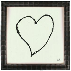 Heart_Framed_web