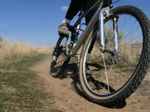 view_of_wheels_for_mountain_biker1