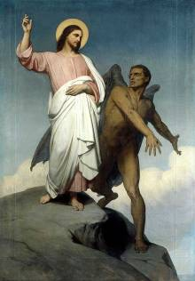 Temptation_of_Christ